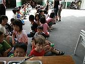 2008芳苑教會英文夏令營─錫彬:IMG_2668.jpg