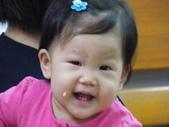 20121006蘭恩聚集(台中杏林教會):DSCF2374.JPG