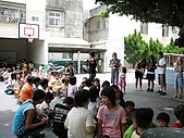 2008芳苑教會英文夏令營─錫彬:IMG_2667.jpg