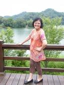 20120623-0707暑期:DSCF9569.jpg