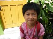 20120822芳苑教會夏令營:DSCF1718.JPG