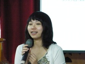 20121006蘭恩聚集(台中杏林教會):DSCF2375.JPG