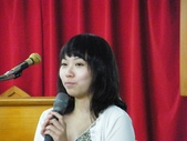 20121006蘭恩聚集(台中杏林教會):DSCF2377.JPG