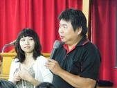20121006蘭恩聚集(台中杏林教會):DSCF2379.JPG