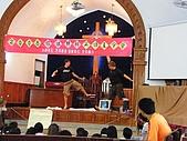 2008芳苑教會英語夏令營:DSCF0506.jpg