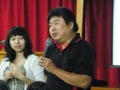 20121006蘭恩聚集(台中杏林教會):DSCF2380.JPG
