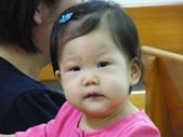 20121006蘭恩聚集(台中杏林教會):DSCF2381.JPG