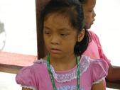 20120822芳苑教會夏令營:DSCF1719.JPG