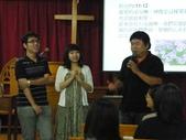 20121006蘭恩聚集(台中杏林教會):DSCF2383.JPG