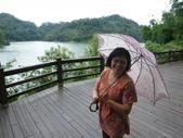20120623-0707暑期:DSCF9587.jpg