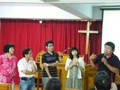 20121006蘭恩聚集(台中杏林教會):DSCF2384.JPG
