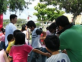 2008芳苑教會英語夏令營:DSCF0539.jpg