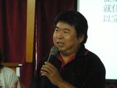 20121006蘭恩聚集(台中杏林教會):DSCF2386.JPG
