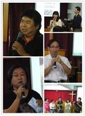 20121006蘭恩聚集(台中杏林教會):DSCF2386_01.jpg