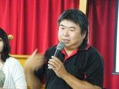 20121006蘭恩聚集(台中杏林教會):DSCF2387.JPG