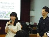 20121006蘭恩聚集(台中杏林教會):DSCF2388.JPG