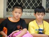 20120822芳苑教會夏令營:DSCF1720.JPG