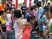 2008芳苑教會英語夏令營:DSCF0538.jpg