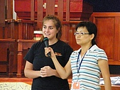 2008芳苑教會英語夏令營:DSCF0499.jpg