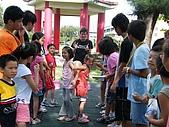 2008芳苑教會英語夏令營:DSCF0537.jpg