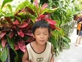 20120822芳苑教會夏令營:DSCF1721.JPG