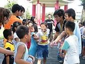 2008芳苑教會英語夏令營:DSCF0536.jpg