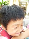 20120822芳苑教會夏令營:DSCF1722.JPG