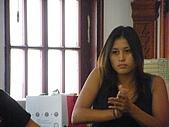 2008芳苑教會英語夏令營:DSCF0530.jpg