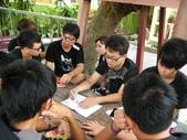20120822芳苑教會夏令營:DSCF1710.JPG