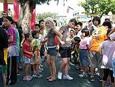 2008芳苑教會英語夏令營:DSCF0535.jpg