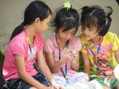 20120822芳苑教會夏令營:DSCF1723.JPG