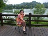 20120623-0707暑期:DSCF9563.jpg