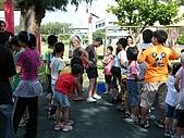 2008芳苑教會英語夏令營:DSCF0534.jpg