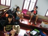 20120822芳苑教會夏令營:DSCF1711.JPG