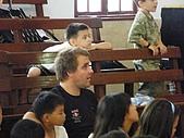 2008芳苑教會英語夏令營:DSCF0528.jpg