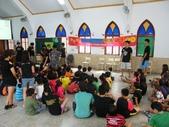 20120822芳苑教會夏令營:DSCF1724.JPG