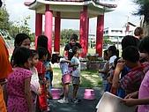 2008芳苑教會英語夏令營:DSCF0533.jpg