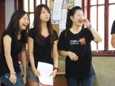 20120822芳苑教會夏令營:DSCF1712.JPG