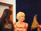 2008芳苑教會英語夏令營:DSCF0523.jpg