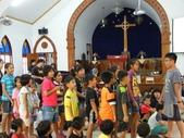 20120822芳苑教會夏令營:DSCF1726.JPG