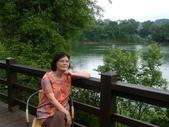 20120623-0707暑期:DSCF9564.jpg