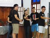 20120822芳苑教會夏令營:DSCF1713.JPG