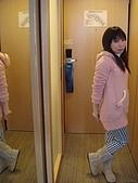 98.01**香港倒數5 4 3 2 1--之酒店+蠢自拍:DSC05259.JPG