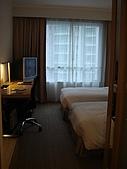 98.01**香港倒數5 4 3 2 1--之酒店+蠢自拍:DSC05247.JPG