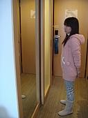 98.01**香港倒數5 4 3 2 1--之酒店+蠢自拍:DSC05260.JPG