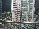 98.01**香港倒數5 4 3 2 1--之酒店+蠢自拍:DSC05250.JPG