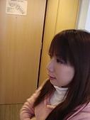 98.01**香港倒數5 4 3 2 1--之酒店+蠢自拍:DSC05262.JPG