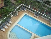 98.01**香港倒數5 4 3 2 1--之酒店+蠢自拍:DSC05248.JPG