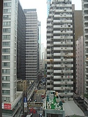 98.01**香港倒數5 4 3 2 1--之酒店+蠢自拍:DSC05251.JPG