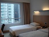 98.01**香港倒數5 4 3 2 1--之酒店+蠢自拍:DSC05252.JPG